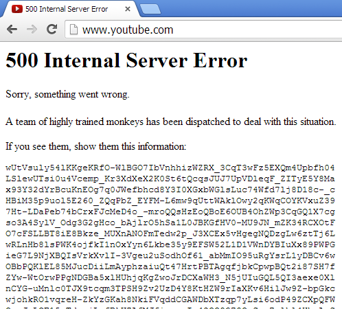 youtubedown