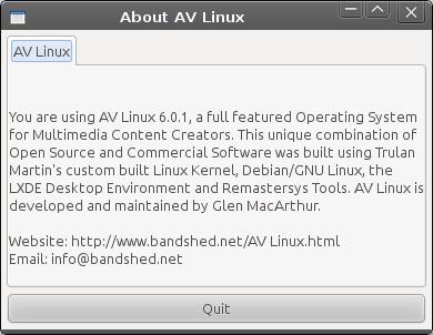 About AV Linux_005