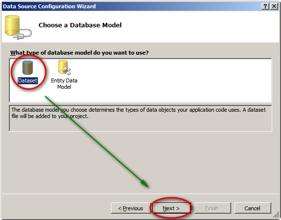 3.-choose-model
