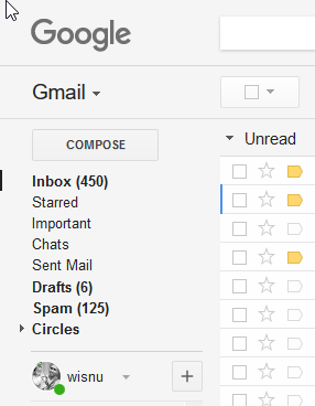 overload-email