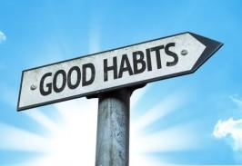 Good-Habits-520x359[1]