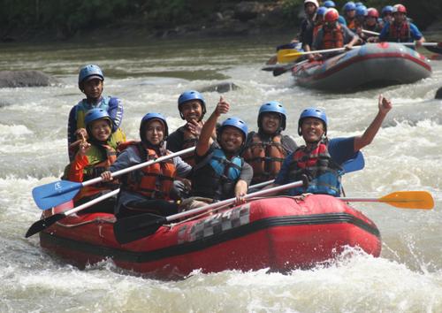 rafting.png