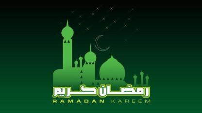 ramadhan kareem.jpg
