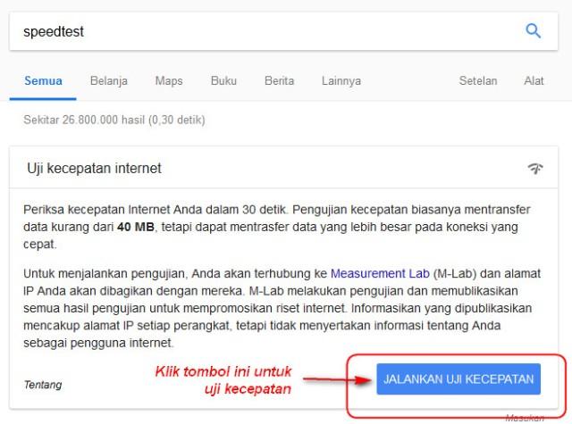 google ujicoba.jpg